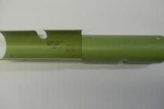 DSCN4542