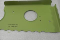 DSCN7284