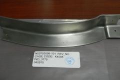 DSCN8920