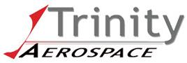 Trinity Aerocanada